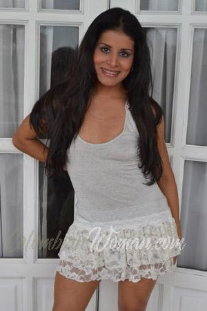 132746 - Anabella Age: 47 - Colombia