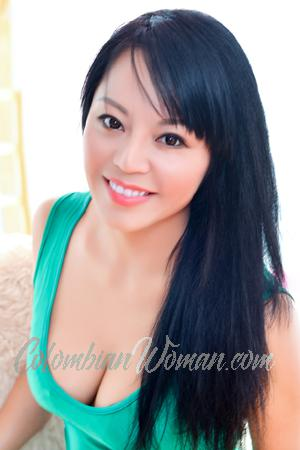 shenyang christian singles I hope you are a man who has sympathy, tolerence, kind-hearted and has a sense of responsibility.