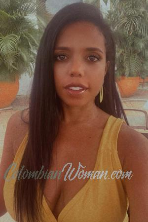 Colombian Woman | Meet Single Colombian Women